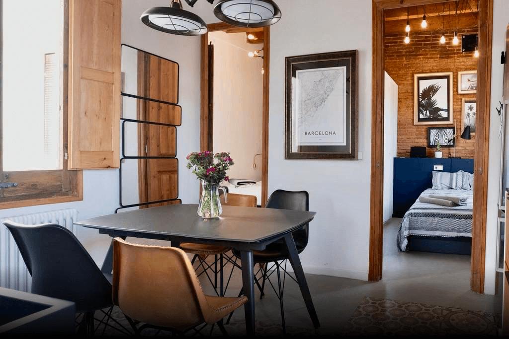diseño de interiores casas