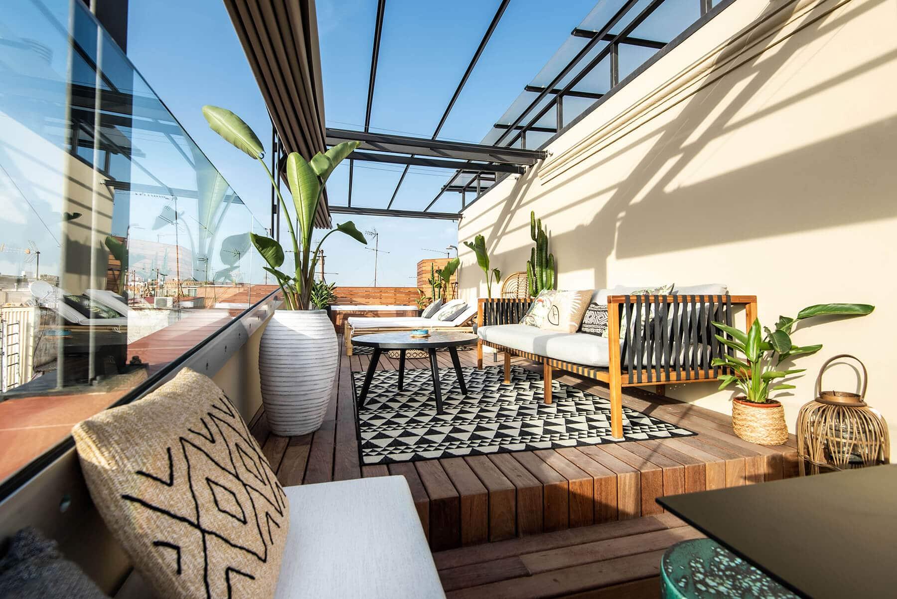 The importance of Interior Design 2