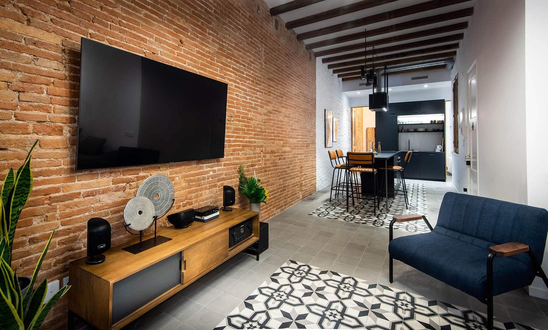 The importance of Interior Design 3