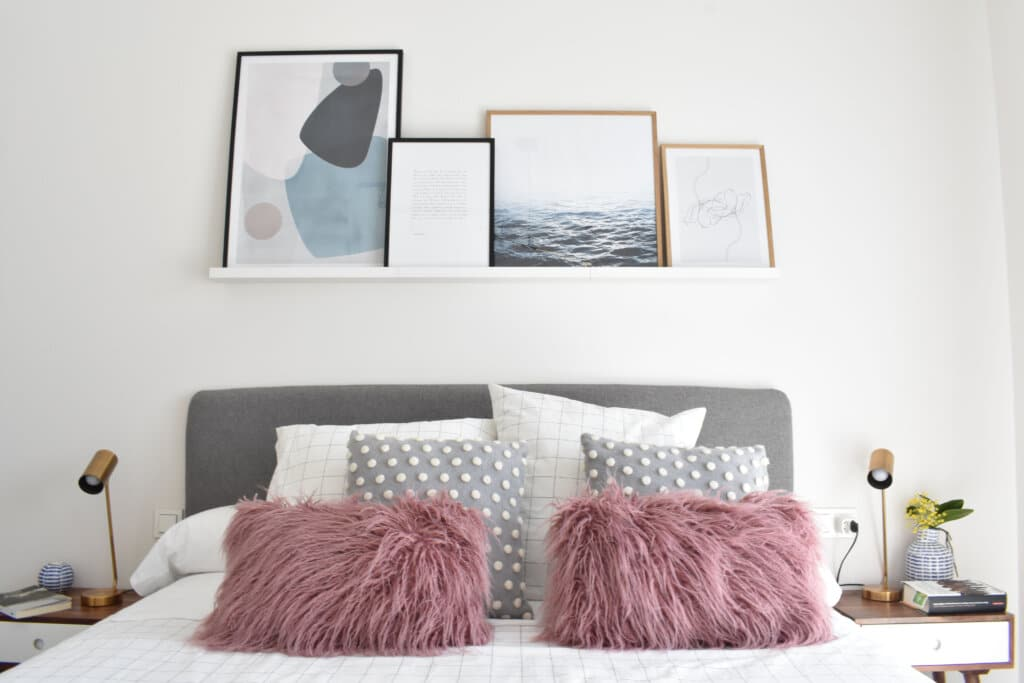 The best interior design tips for your home 1