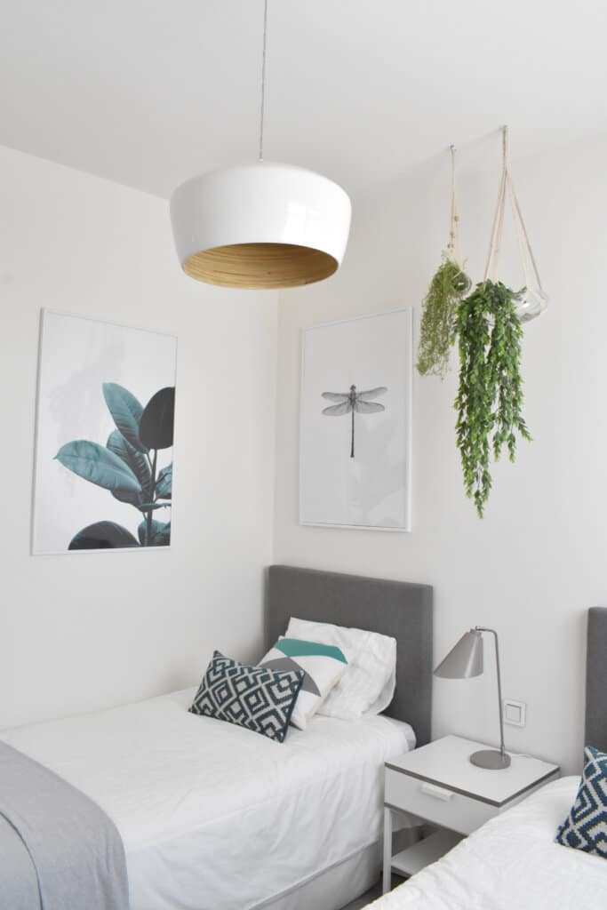 The best interior design tips for your home 2